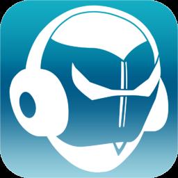 Скачивание музыки и видео VKONTAKTE.DJ