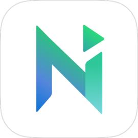 Преобразование текста в речь NaturalReader