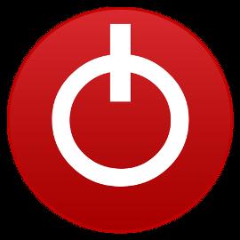 Утилита выборочной установки драйверов NVIDIA - NVCleanstall
