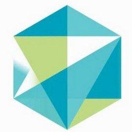 3D редактор Hexagon