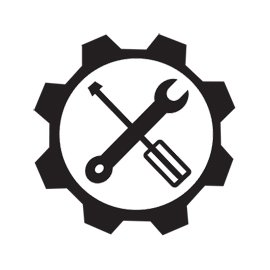 Установщик Windows Repair Toolbox