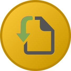 Сохранение web-страниц и сайтов Cyotek WebCopy