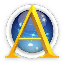 BitTorrent-клиент Ares Galaxy