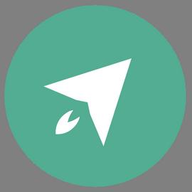 Создание и хранение заметок Boostnote