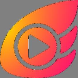 Видеопроигрыватель Syncplay