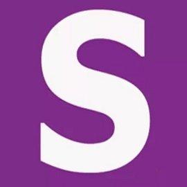 Виртуальная среда Shade Sandbox