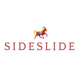Панель быстрого запуска SideSlide