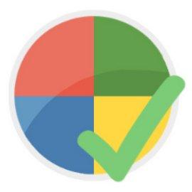 Настройка Windows - Debotnet
