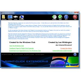 Right-Click Extender