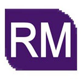 Загрузочные диски и флешки RMPrepUSB