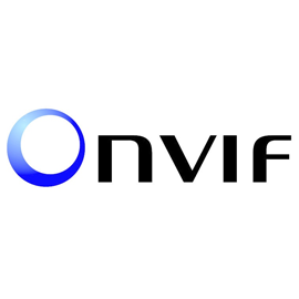Программа управления видеонаблюдением ONVIF Device Manager