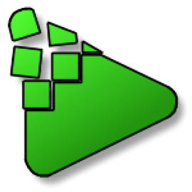 Видео-конвертор VidCoder