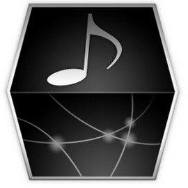 Редактор метаданных аудиофайлов Metatogger