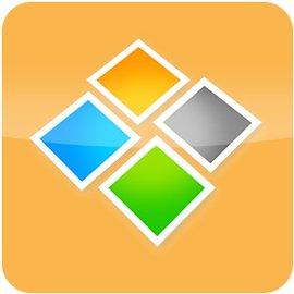 Просмотрщик изображений Honeyview