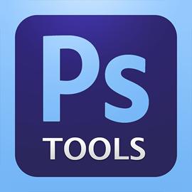 Набор системных программ PsTools
