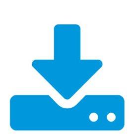 Создание образа системы Win32 Disk Imager