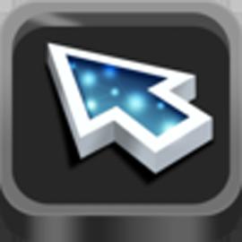 Обновление прошивки телефона Samsung - MultiLoader