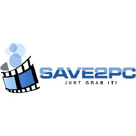 Скачивание видео save2pc Light