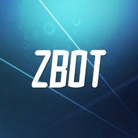 Боты для CS 1.6 zBot