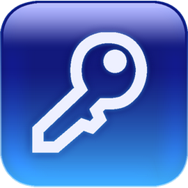 Защита папок Folder Lock
