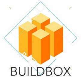 Создание мобильных игр Buildbox
