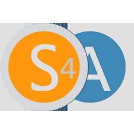 Визуальное программирование в Ardurino - S4A