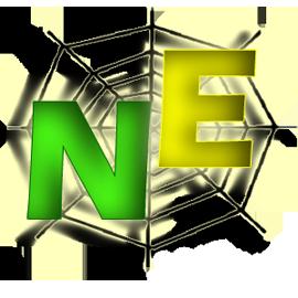 Симуляция компьютерных сетей NetEmul