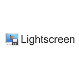 Скриншоты Lightscreen