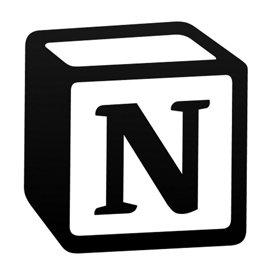 Менеджер проектов Notion