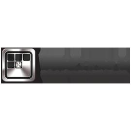 Панель быстрого запуска программ WinLaunch
