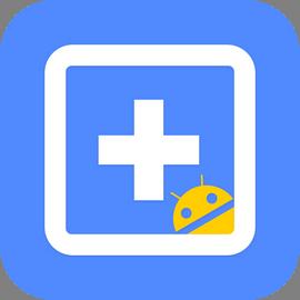 Восстановление удаленных файлов на мобильном EaseUS MobiSaver
