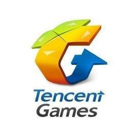 Эмулятор Tencent Gaming Buddy