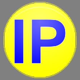 Сброс счетчика принтера Canon - IPTool