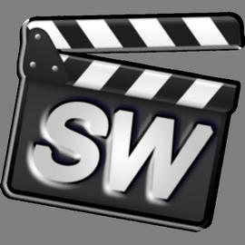 Редактирование субтитров к видео Subtitle Workshop