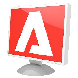 Настройка монитора Adobe Gamma
