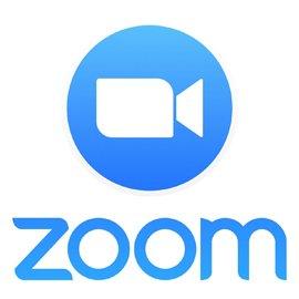 Организация видеоконференций ZOOM