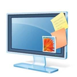 Утилита для установки гаджетов в Windows 8 и 10 - 8GadgetPack