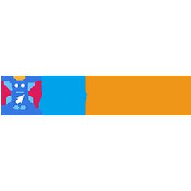 Автокликер Free Auto Clicker