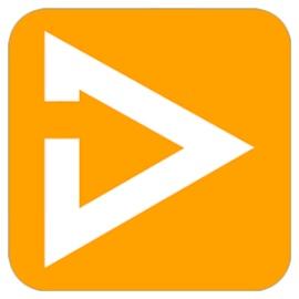 Скчивание видео с сайтов UDL