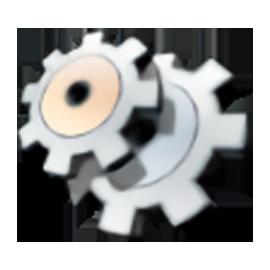 Оптимизация диска SSD Mini Tweaker