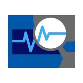 Диагностика жесткого диска Western Digital Data Lifeguard Diagnostic