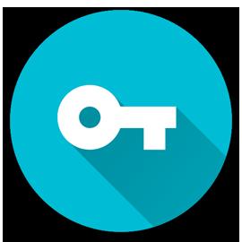 Генератор ключей Serial Key Generator