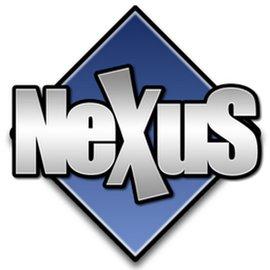 Панель быстрого запуска Winstep Nexus