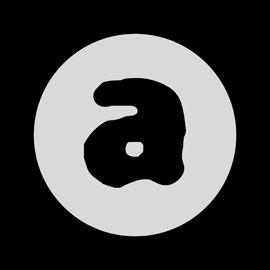 Аудиоплеер Audacious