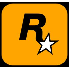 Лаунчер Rockstar Games Launcher