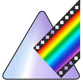 Конвертер видео Prism Video File Converter