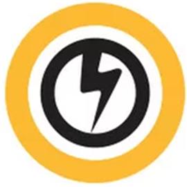 Антивирус Norton Power Eraser