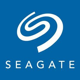 Тестирование диска Seagate SeaTools
