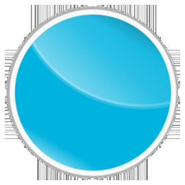 Скачивание видео ClipGrab