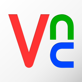 Удаленный доступ VNC Viewer